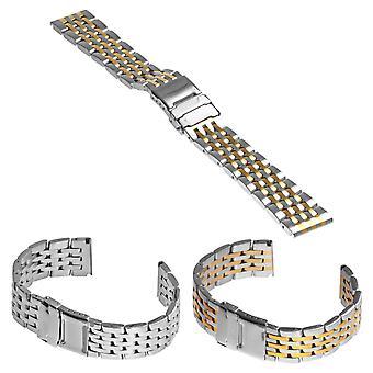 Strapsco navitimer-watch-bracelet