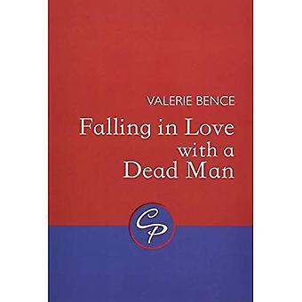 Verliefd worden op een dode man