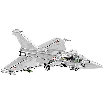 Armed Forces Rafale C (390 pieces)