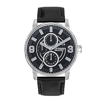 Men's Watch G-Force 6802001