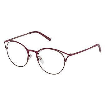 Damenes briller ramme Sting VST112490593 (ø 49 mm)