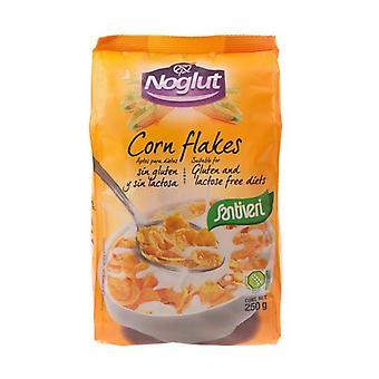 Nogut Corn Flakes 250 g