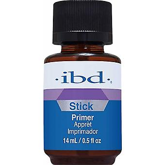 ibd Primer - Stick 14ml