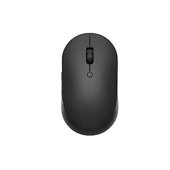 Lys Mini Laptop Notebook Gaming Mouse