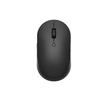 Light Mini Kannettava Kannettava Tietokone Peli hiiri