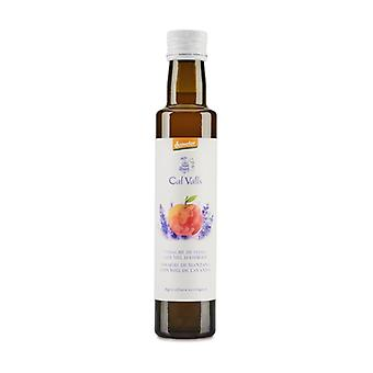 Apple Cider Vinegar with Lavender Honey Eco 250 ml