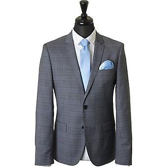 Hugo Arti Prince Of Wales Check jakke