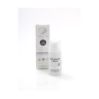 Eye cream contour 15 ml of cream
