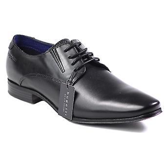 Bugatti 3124200210001000 ellegant all year men shoes