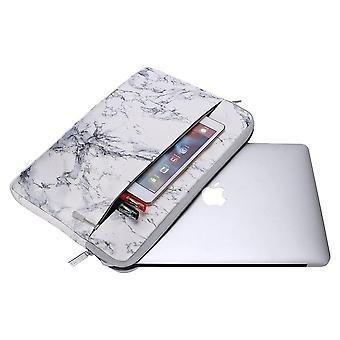 Laptop Bag Case For Macbook