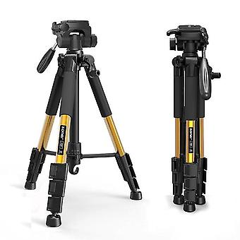 New Zomei Tripod Portable