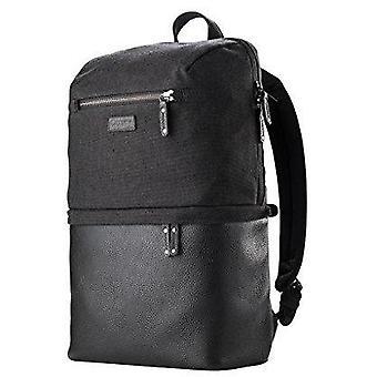 Tenba cooper bag dslr backpack, gray (637-408)