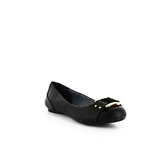Dr. Scholl's American Lifestyle Collection   Frankie Ballet Flats