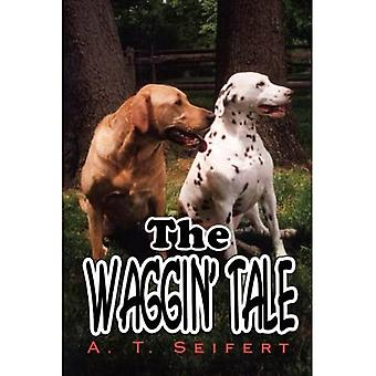 Waggin Tale