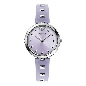 Pinko PK-2321L-13 Women's Watch
