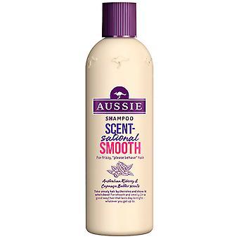 Aussie Scalp Aromatic Smooth 300 ml