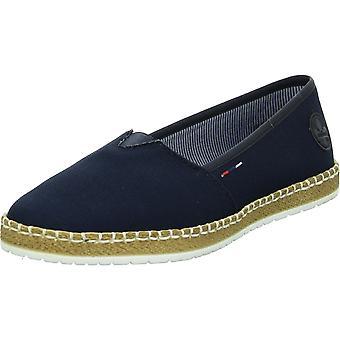 Rieker M227814 universelle sommer kvinder sko