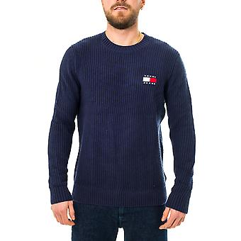 Tommy jeans tjm tommy badge pull pull pull dm0dm08808.c87