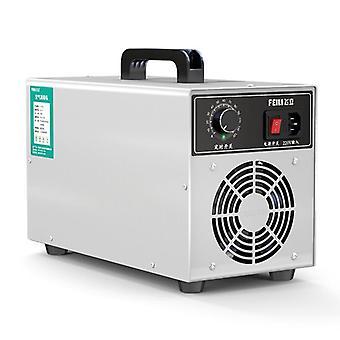 Luftgenerator Desinfektion Schlafzimmer Luftsterilisation
