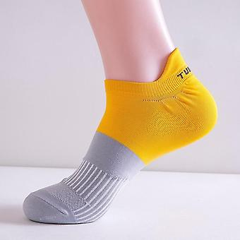 Summer Cycling Outdoor Sport Socks