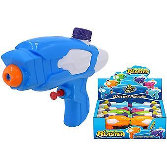 """Hydrostorm Blaster - 6"""" Wasserblaster"""