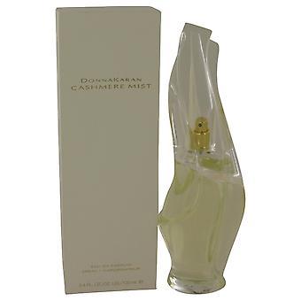 CASHMERE MIST by Donna Karan Eau De Parfum Spray 3,4 oz