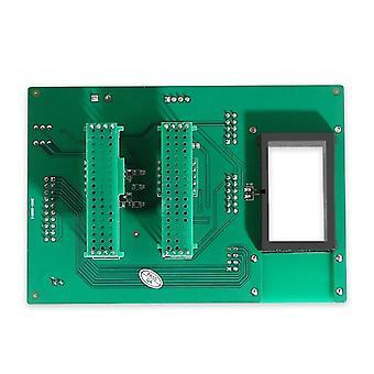 Mini Acdp -moduuli2