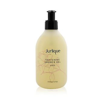 Jurlique Softening Rose Shower Gel 300ml/10.1oz