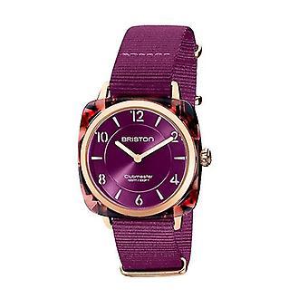 Briston watch 20536.pra.ur.32.nc