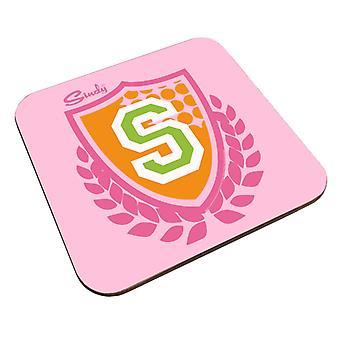 Sindy S Coaster