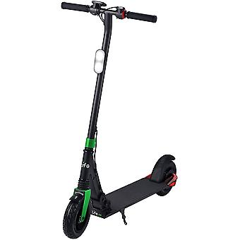 Li-Fe 250 Lithium Electric Scooter