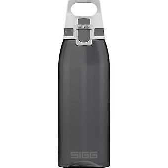 Sigg Total Color Tritan Water Bottle 1.0 Litre
