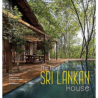 The New Sri Lankan House
