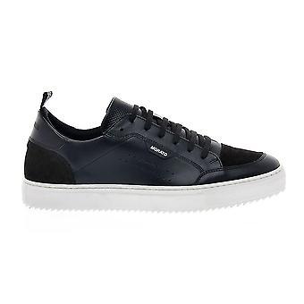 Antony Morato 1336NERO universal all year men shoes