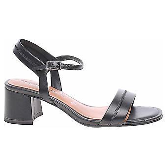 Tamaris 112800436001 ellegant kesä naisten kengät