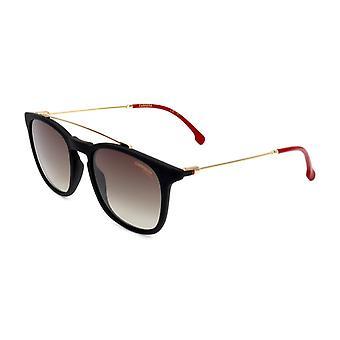 Carrera 54S_003 Sunglasses