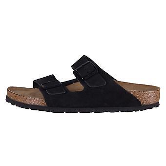 Birkenstock Arizona Sfb 951323 universal todos os anos sapatos femininos