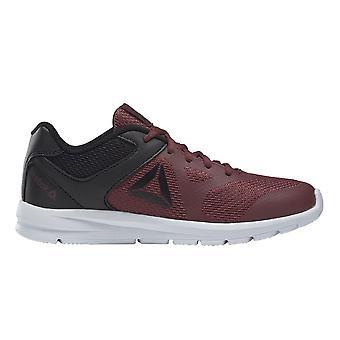 Reebok Rush Runner DV8689 courir toute l'année chaussures pour enfants