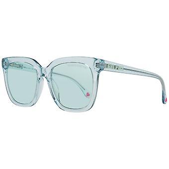 Victoria's secret sunglasses pk0018 5589n