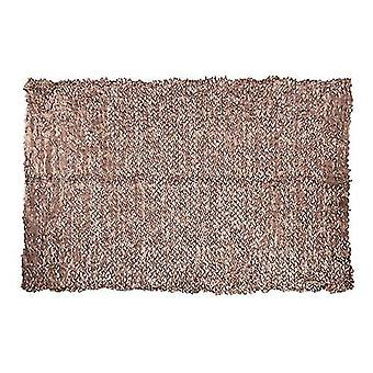 Hunting dog equipment camping military hunting netting camouflage hunting shooting net desert woodland accessories