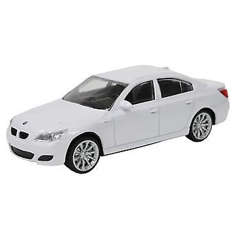 BMW M5 Diecast Model Car