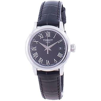 Tissot Classic Dream Lady Quartz T129.210.16.053.00 T1292101605300 Women's Watch