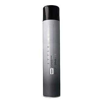 Strong Hold Hair Spray Sexy Termix (500 ml)