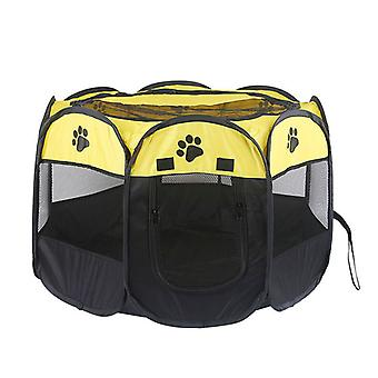 Pet House Breathable And Comfortable Kennel Cat Litter Pet
