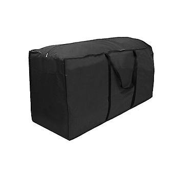 Home Storage Bag Clothing Bag Dustproof And Waterproof,120*40*55cm