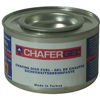 Chafer Gel