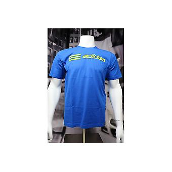 T-paita Adidas Jlsdim tee O52087 Miesten T-paita