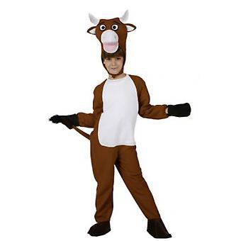 Pour enfants costumes costume enfant enfants Ox