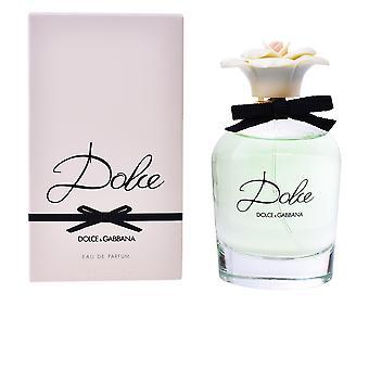 Dolce & Gabbana Dolce Eau De Parfum Spray 75 Ml Für Damen