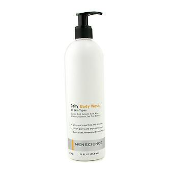 Daily Body Wash - 354ml/12oz